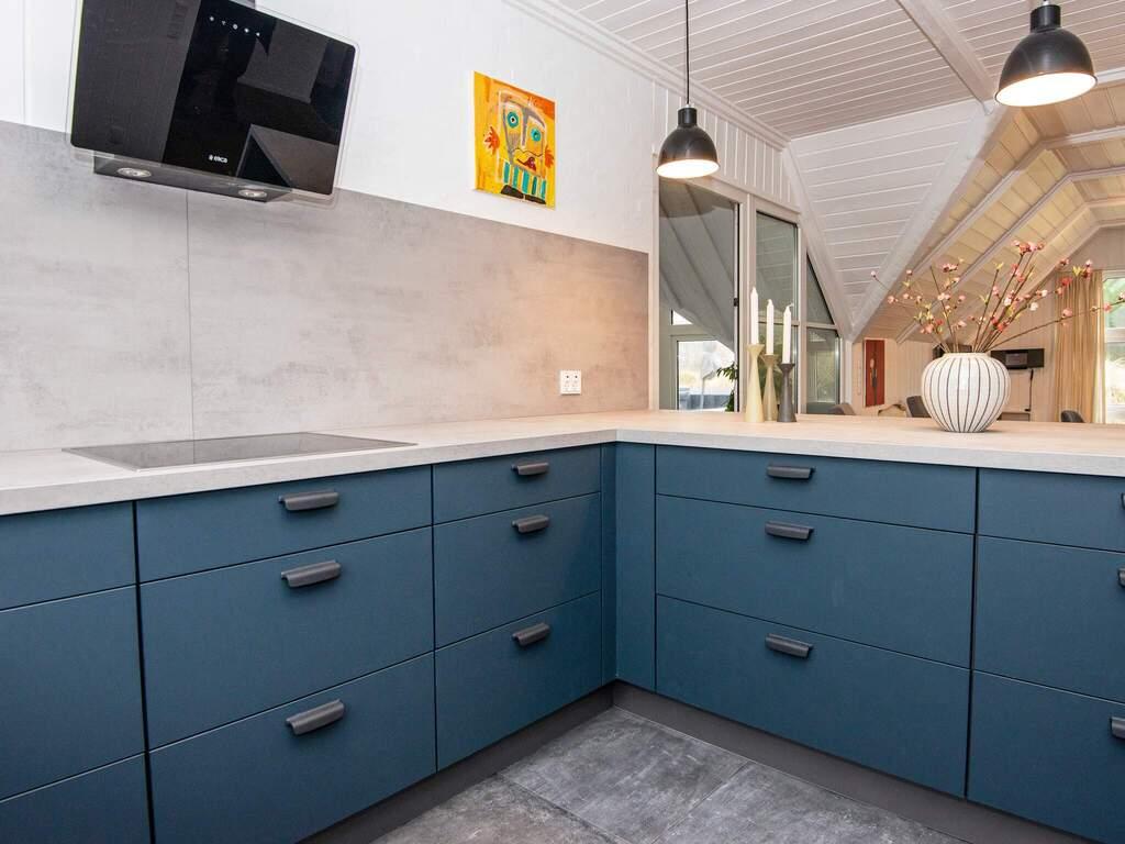 Zusatzbild Nr. 06 von Ferienhaus No. 27324 in Blåvand