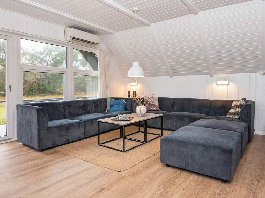 Zusatzbild Nr. 07 von Ferienhaus No. 27324 in Blåvand