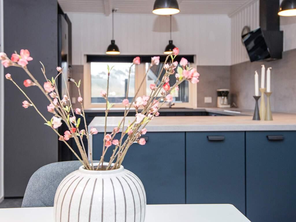 Zusatzbild Nr. 10 von Ferienhaus No. 27324 in Blåvand