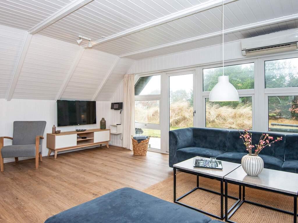 Zusatzbild Nr. 11 von Ferienhaus No. 27324 in Blåvand
