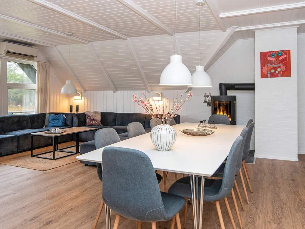 Zusatzbild Nr. 13 von Ferienhaus No. 27324 in Blåvand