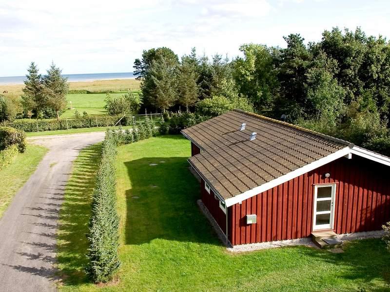 Detailbild von Ferienhaus No. 27386 in Hadsund
