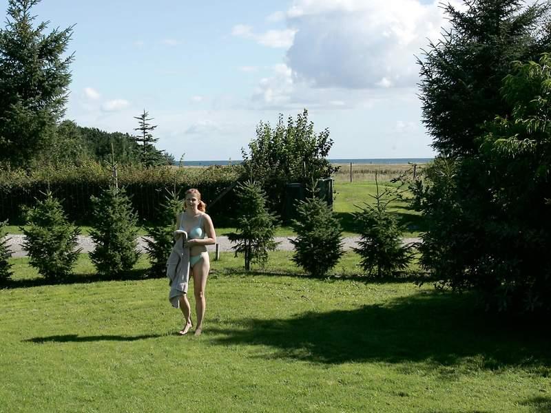 Umgebung von Ferienhaus No. 27386 in Hadsund