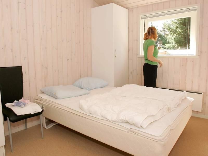 Zusatzbild Nr. 05 von Ferienhaus No. 27386 in Hadsund