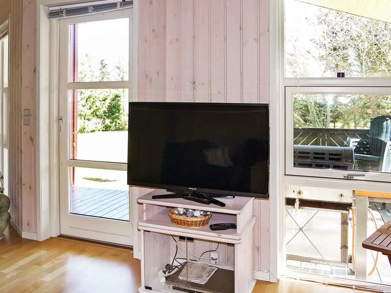 Zusatzbild Nr. 08 von Ferienhaus No. 27386 in Hadsund