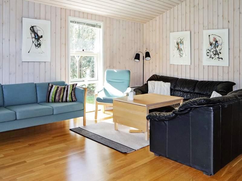Zusatzbild Nr. 09 von Ferienhaus No. 27386 in Hadsund
