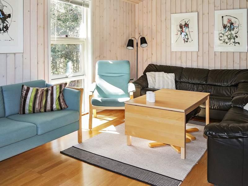 Zusatzbild Nr. 10 von Ferienhaus No. 27386 in Hadsund