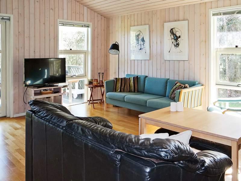 Zusatzbild Nr. 11 von Ferienhaus No. 27386 in Hadsund