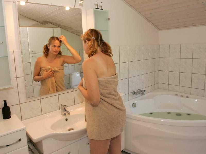 Zusatzbild Nr. 13 von Ferienhaus No. 27386 in Hadsund