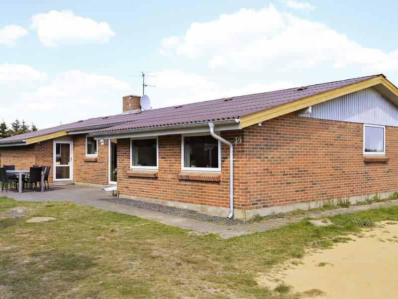 Detailbild von Ferienhaus No. 27388 in Ringk�bing