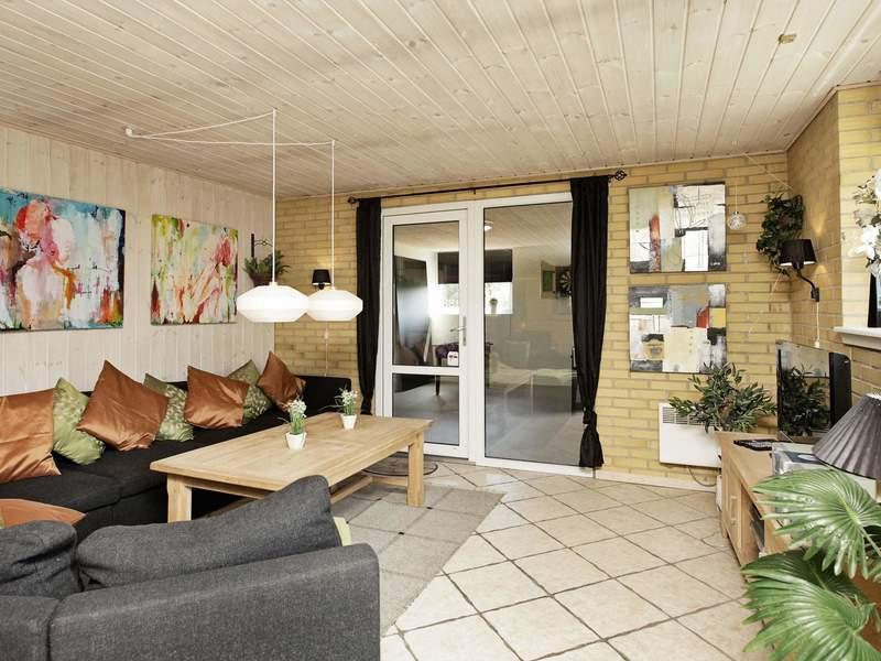 Zusatzbild Nr. 02 von Ferienhaus No. 27388 in Ringk�bing