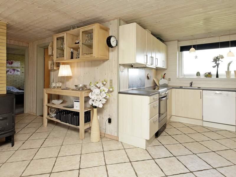 Zusatzbild Nr. 05 von Ferienhaus No. 27388 in Ringk�bing