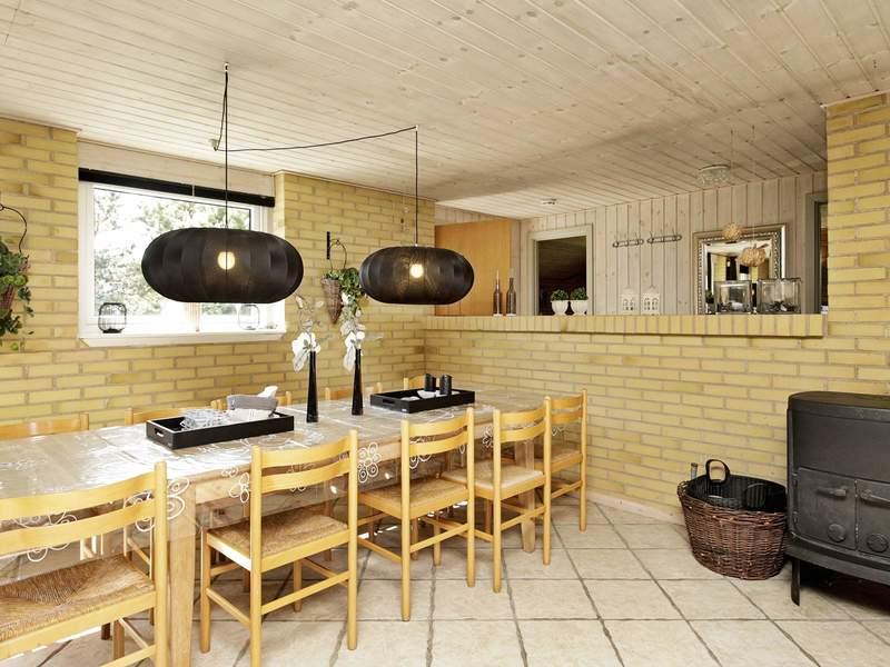 Zusatzbild Nr. 06 von Ferienhaus No. 27388 in Ringk�bing