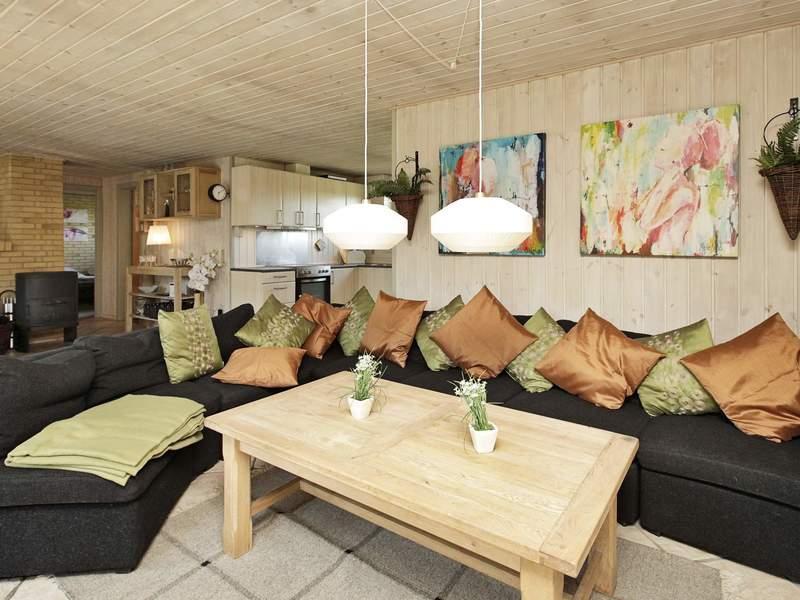 Zusatzbild Nr. 08 von Ferienhaus No. 27388 in Ringk�bing