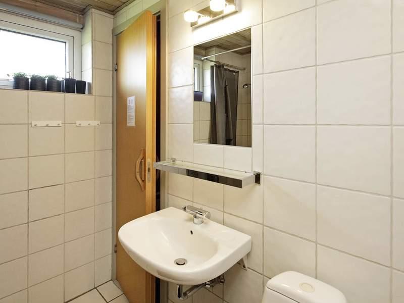 Zusatzbild Nr. 09 von Ferienhaus No. 27388 in Ringk�bing