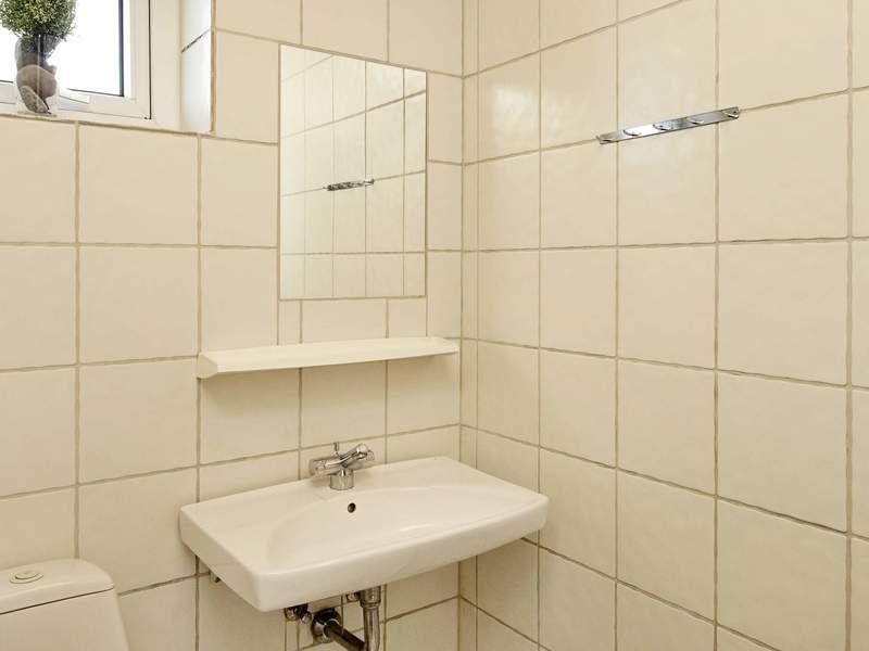 Zusatzbild Nr. 10 von Ferienhaus No. 27388 in Ringk�bing