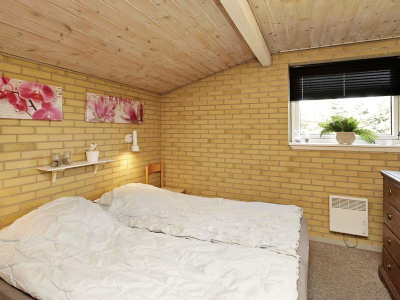 Zusatzbild Nr. 11 von Ferienhaus No. 27388 in Ringk�bing