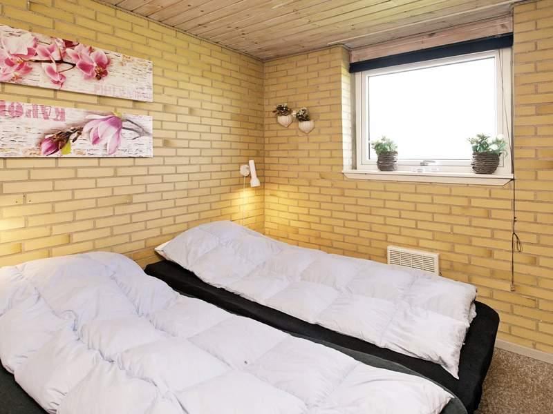 Zusatzbild Nr. 12 von Ferienhaus No. 27388 in Ringk�bing