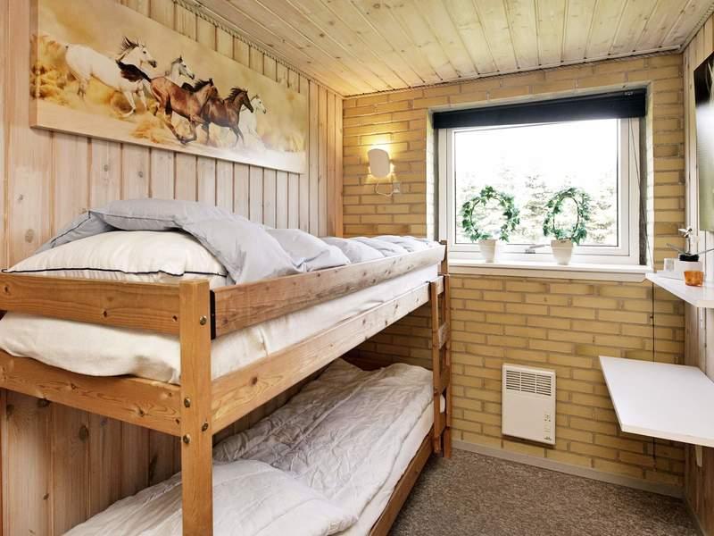 Zusatzbild Nr. 13 von Ferienhaus No. 27388 in Ringk�bing