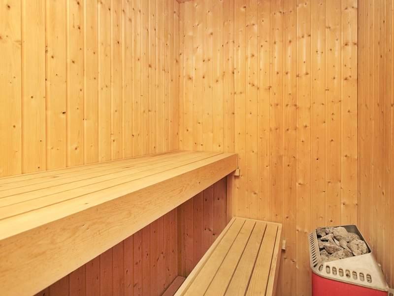 Zusatzbild Nr. 14 von Ferienhaus No. 27388 in Ringk�bing