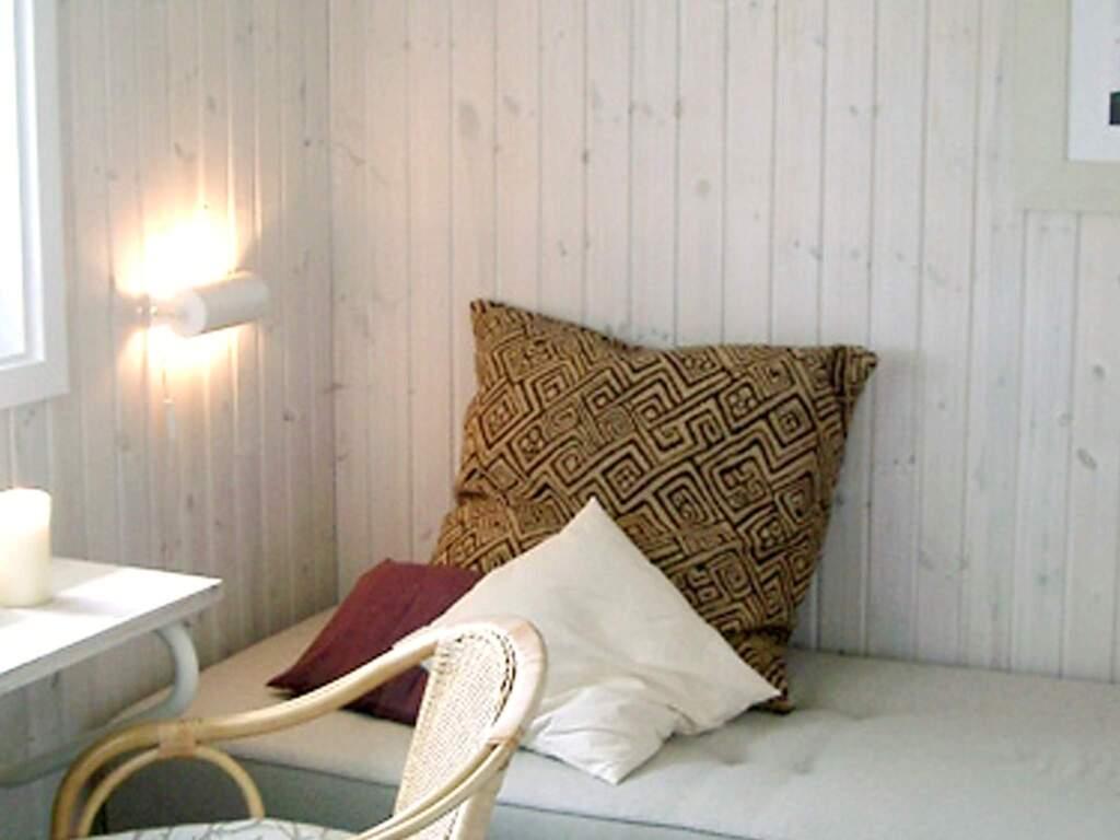 Zusatzbild Nr. 03 von Ferienhaus No. 27428 in Dronningmølle