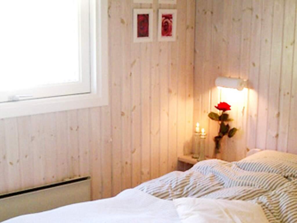 Zusatzbild Nr. 04 von Ferienhaus No. 27428 in Dronningmølle