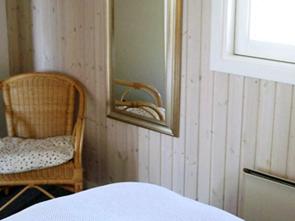 Zusatzbild Nr. 05 von Ferienhaus No. 27428 in Dronningmølle