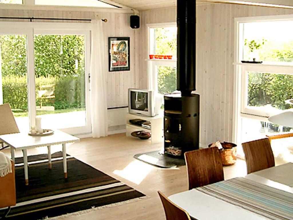 Zusatzbild Nr. 06 von Ferienhaus No. 27428 in Dronningmølle
