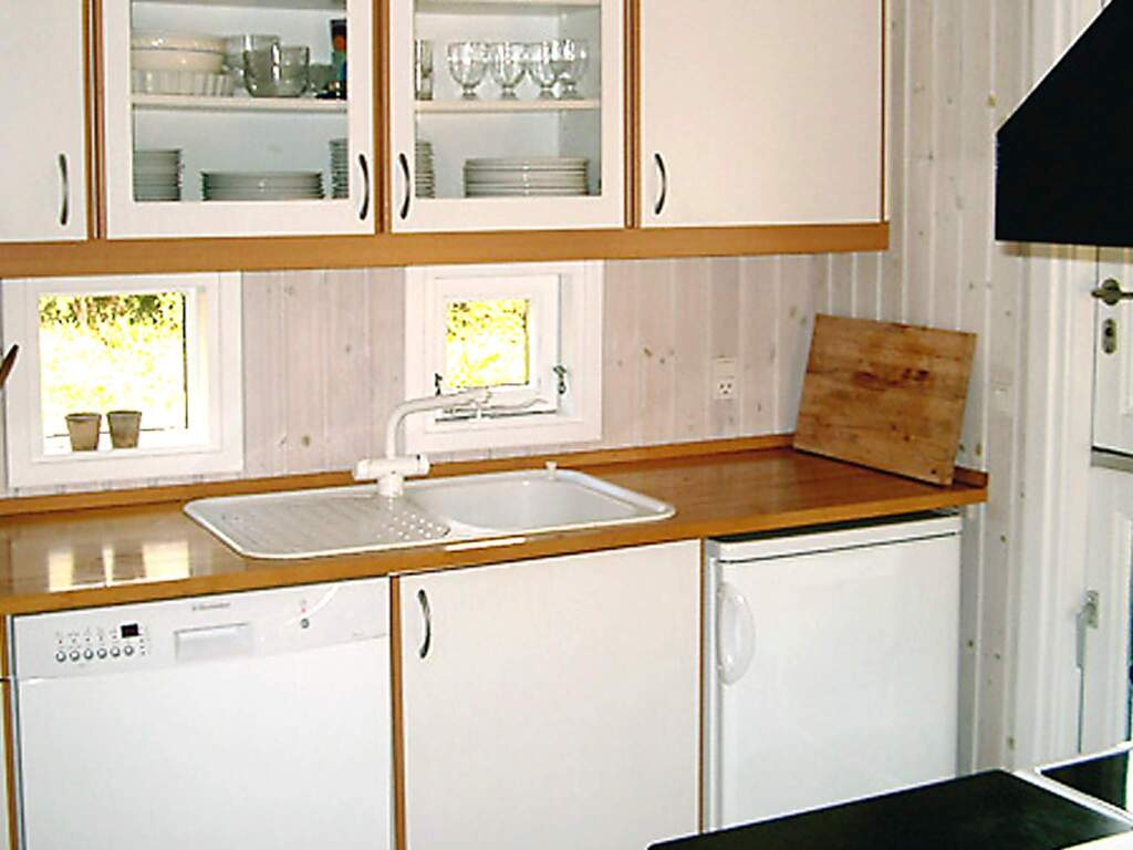 Zusatzbild Nr. 07 von Ferienhaus No. 27428 in Dronningmølle