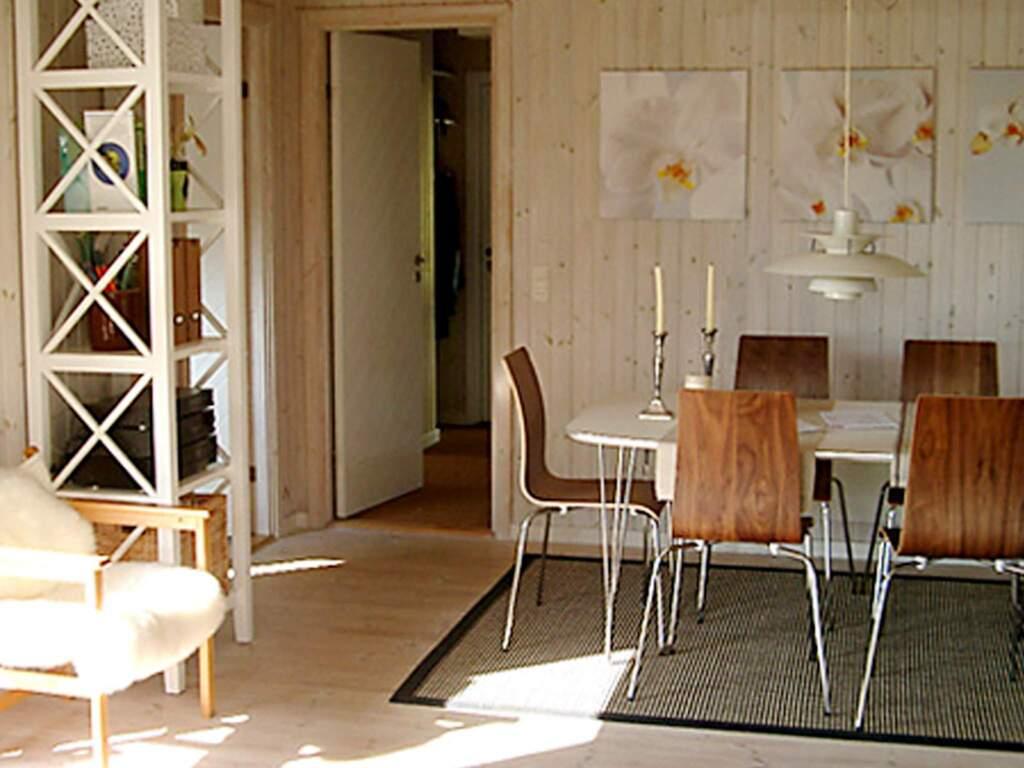 Zusatzbild Nr. 08 von Ferienhaus No. 27428 in Dronningmølle