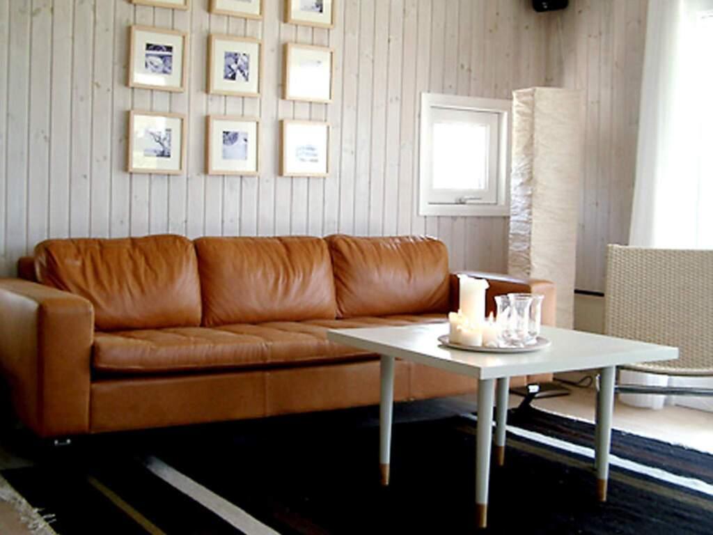 Zusatzbild Nr. 09 von Ferienhaus No. 27428 in Dronningmølle