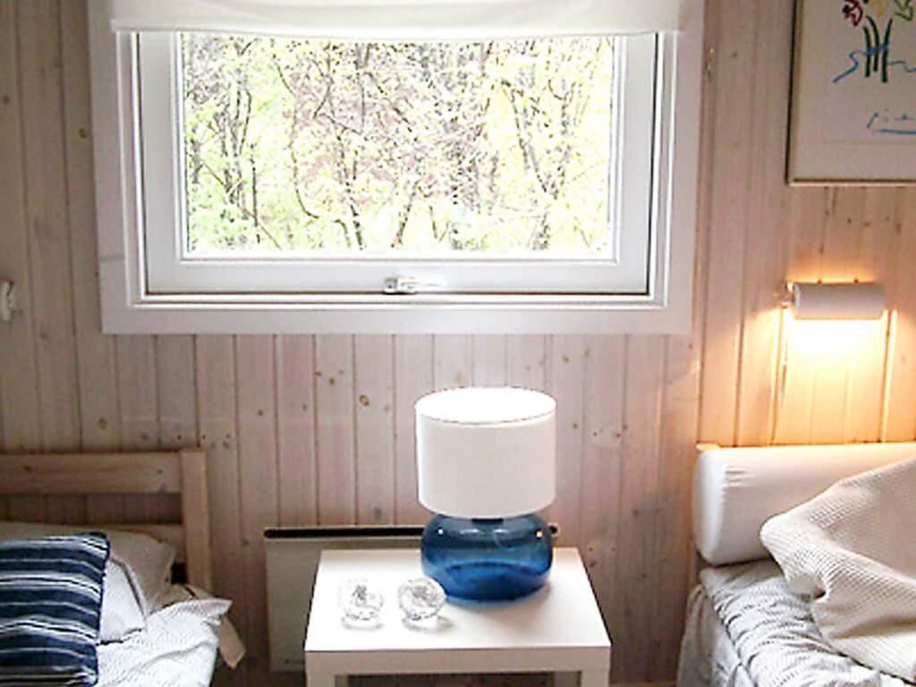 Zusatzbild Nr. 10 von Ferienhaus No. 27428 in Dronningmølle
