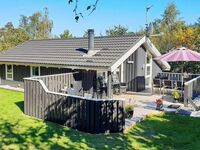 Ferienhaus in Hals, Haus Nr. 27441 in Hals - kleines Detailbild