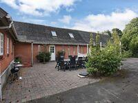Ferienhaus No. 27451 in Slagelse in Slagelse - kleines Detailbild
