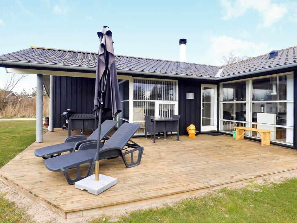 Umgebung von Ferienhaus No. 27474 in Blokhus