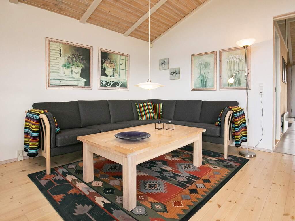 Zusatzbild Nr. 02 von Ferienhaus No. 27474 in Blokhus