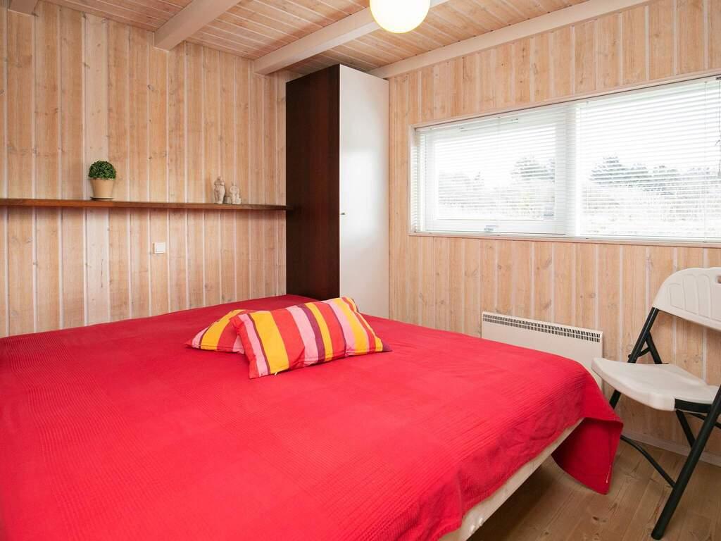 Zusatzbild Nr. 12 von Ferienhaus No. 27474 in Blokhus