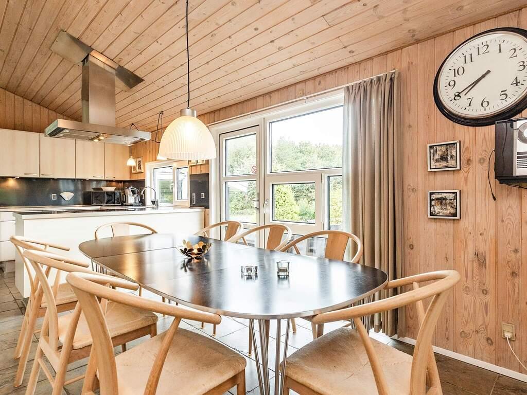 Zusatzbild Nr. 02 von Ferienhaus No. 27504 in Hj�rring