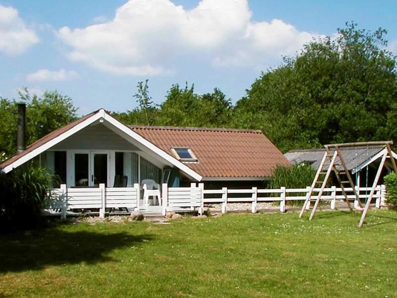 Detailbild von Ferienhaus No. 27528 in Toftlund