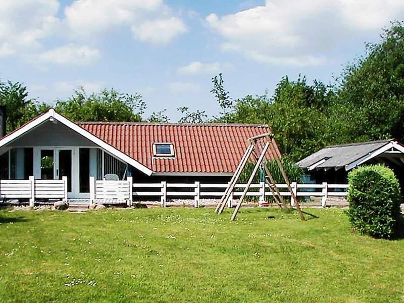 Umgebung von Ferienhaus No. 27528 in Toftlund