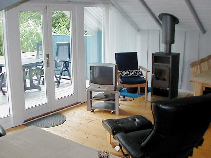 Zusatzbild Nr. 01 von Ferienhaus No. 27528 in Toftlund