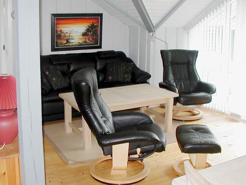 Zusatzbild Nr. 02 von Ferienhaus No. 27528 in Toftlund