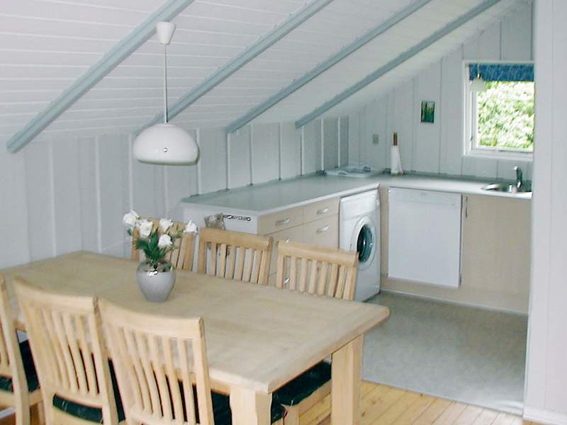 Zusatzbild Nr. 03 von Ferienhaus No. 27528 in Toftlund