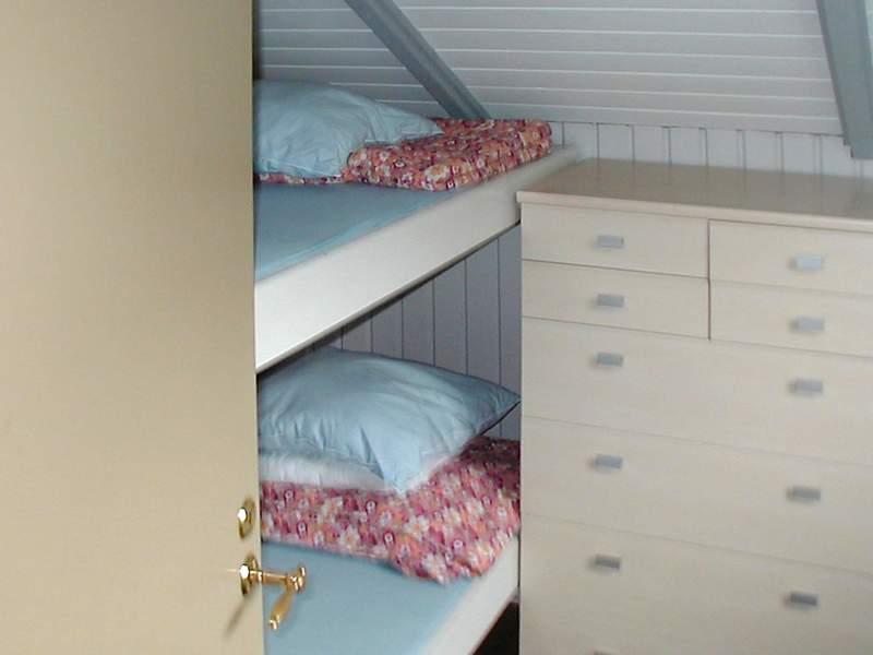 Zusatzbild Nr. 05 von Ferienhaus No. 27528 in Toftlund