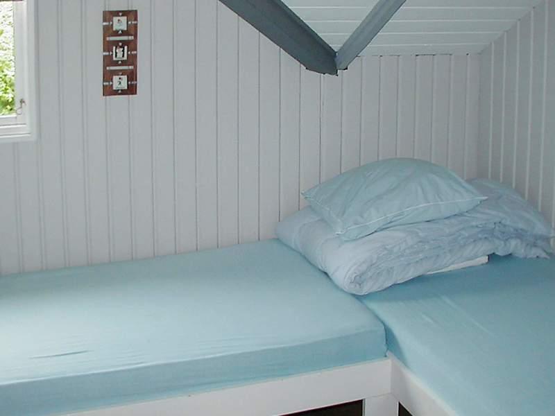 Zusatzbild Nr. 06 von Ferienhaus No. 27528 in Toftlund