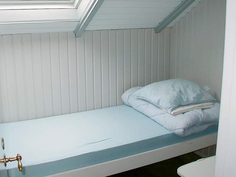 Zusatzbild Nr. 07 von Ferienhaus No. 27528 in Toftlund
