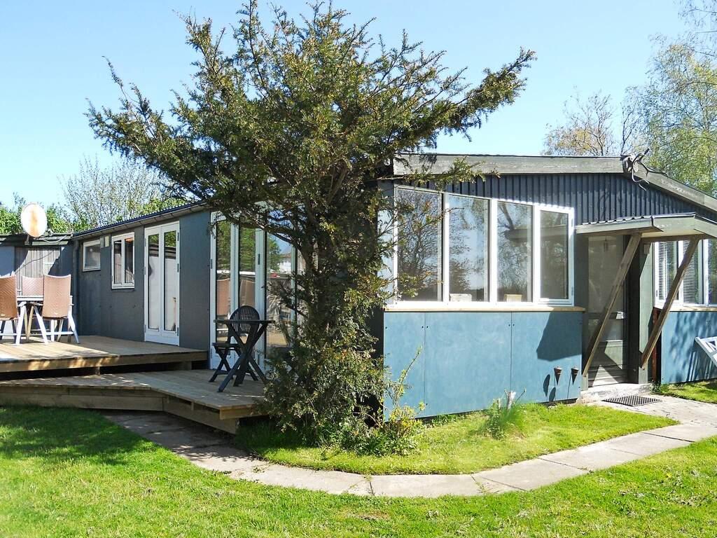 Detailbild von Ferienhaus No. 27530 in Broager