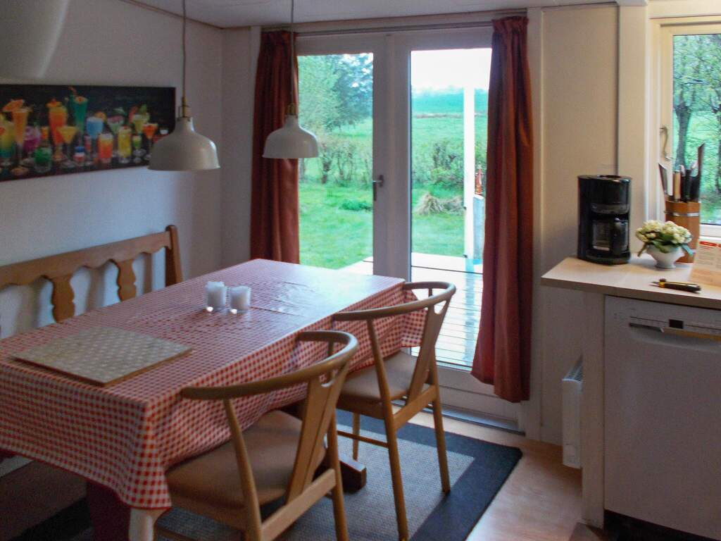 Umgebung von Ferienhaus No. 27530 in Broager