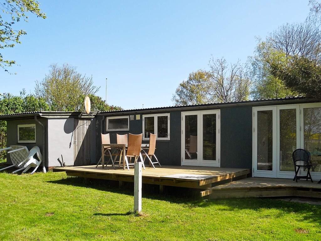 Zusatzbild Nr. 04 von Ferienhaus No. 27530 in Broager