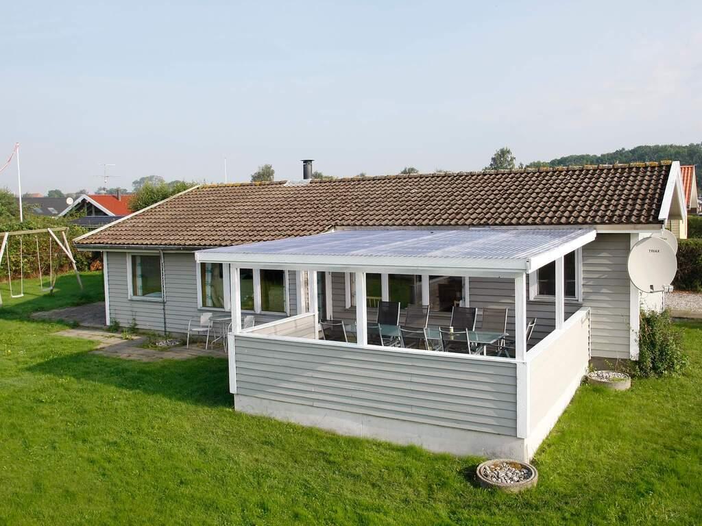 Zusatzbild Nr. 01 von Ferienhaus No. 27549 in Juelsminde
